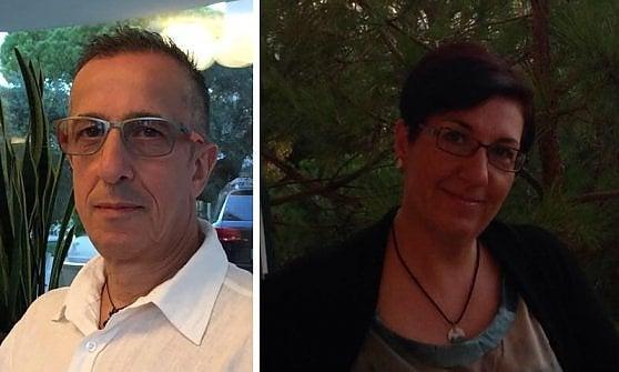 Marito e moglie massacrati nel Ferrarese, il figlio aveva promesso mille euro all'amico per uccidere