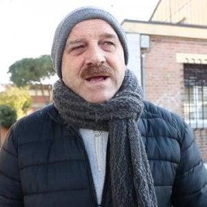 """Ferrara, le voci del paese del duplice omicidio: """"Qui stanno impazzendo tutti"""""""