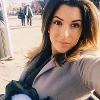 Rimini, aggredisce e sfregia la ex con l'acido: grave giovane di 28 anni
