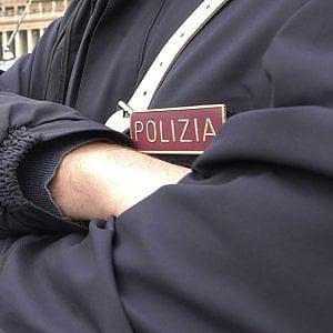 """Terrorismo, primo """"foreign fighter"""" italiano condannato a Ravenna"""