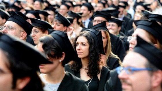 L'Ateneo di Bologna cerca i migliori economisti fuggiti all'estero