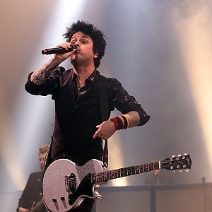 Green Day, in due ore e mezza tutta la storia della band