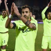 Bologna, Donadoni sfida l'Inter: