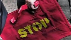 """Lo sciopero delle donne: a Bologna l'assemblea di """"Non una di meno"""""""
