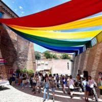Bologna, svolta sulla Salara: arriva l'avviso pubblico