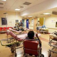 Bologna, dottoressa e infermiera pestate al pronto soccorso