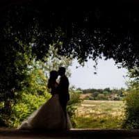 L'amore non ha età: boom di viaggi di nozze per gli over 60