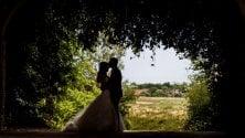 L'amore non ha età:  boom di viaggi di nozze  per gli over sessanta