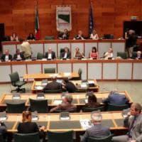 Peculato, assolto ex consigliere del Prc in Emilia-Romagna