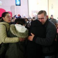 Coniugi uccisi a Ferrara, in passato l'assassino denunciato per bullismo