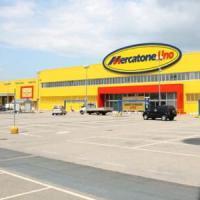 Bancarotta Mercatone Uno, perquisizioni a Bologna