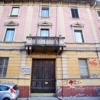 Giustizia a Bologna: avvocati in rivolta contro il trasloco alla Stamoto