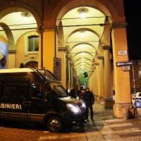 Comunale di Bologna blindato per il debutto del Ratto di Mozart