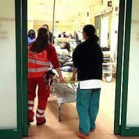 Sanità a Bologna, l'assessore sul pronto soccorso: