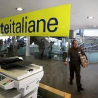 """""""Le bollette arrivano già scadute"""": Poste-lumaca, proteste in Emilia-Romagna"""