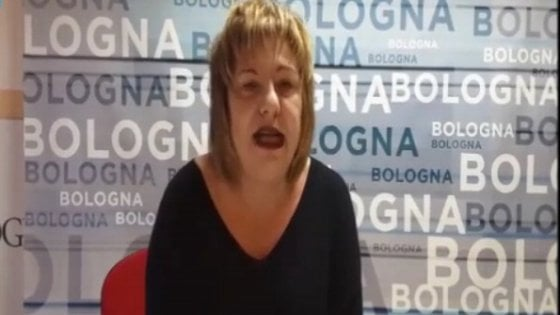 Grazia Verasani: vi racconto la giovinezza negli anni Ottanta a Bologna