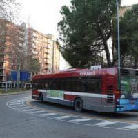 Legambiente boccia la riduzione delle preferenziali a Bologna
