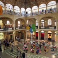 Gli appuntamenti di domenica e lunedì a Bologna e dintorni: Oltreprima
