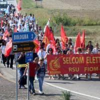 Cassa integrazione, boom a Bologna: la Cgil critica il Jobs Act