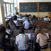 Razzismo e bullismo a scuola: quattro minori indagati a Rimini