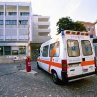 Ferrara, manuale anti-omofobia per i medici