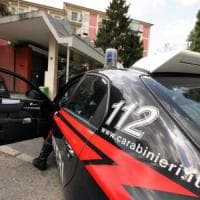 Modena, violenta l'ex compagna: arrestato