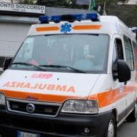 Bimbo di due mesi muore dopo un malore a Modena