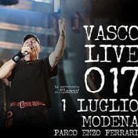 Concerto di Vasco a Modena, Best Union contro Ticketbiz e Viagogo