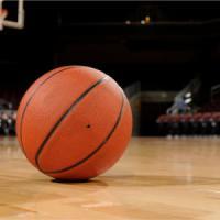 Insulta l'arbitro su Facebook live, giocatore di basket squalificato a Bologna