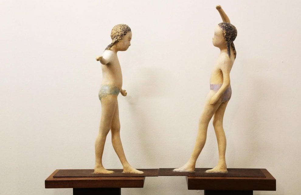 Arte a Bologna: Set Up e la difficile capacità di stare in equilibrio