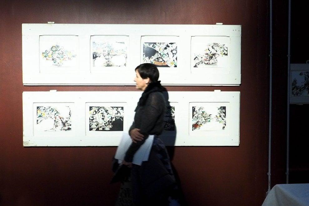 Bologna, nasce Met: la nuova casa di Cantieri Meticci