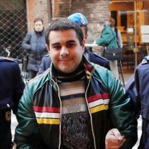 Delitto Caramazza, confermata la condanna a Caria