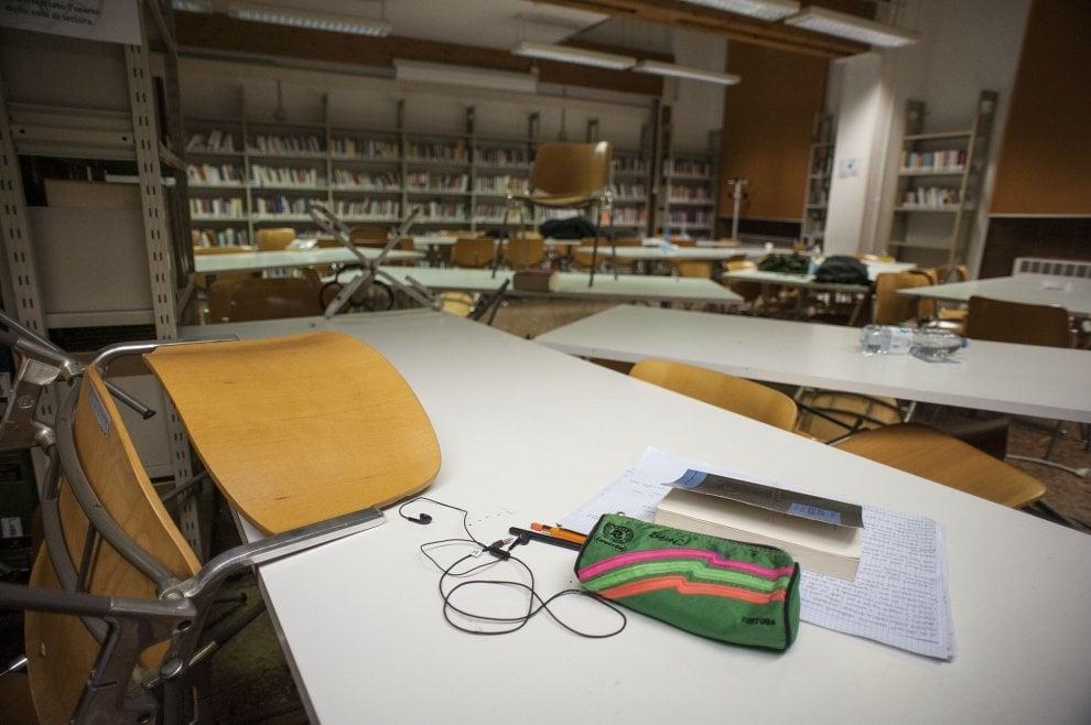 biblioteca archivio di stato bologna sandwich - photo#50