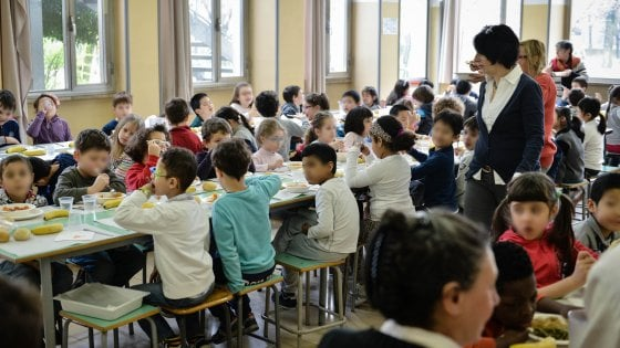 Guasto al riscaldamento due scuole chiuse a bologna for Accensione riscaldamento genova 2017