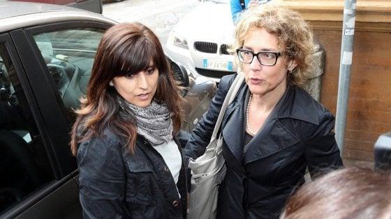 Delitto Cogne, Franzoni deve risarcire l'avvocato Taormina con 275mila euro