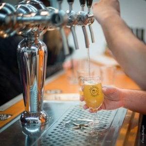 Rimini paradiso degli amanti della birra dal 18 al 21 febbraio