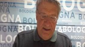 Alberto Bertoni: dialogo a ritroso con il padre alle radici dell'Alzheimer
