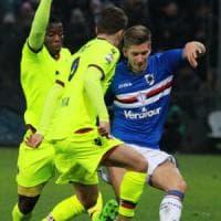 Bologna-Inter, Donadoni:
