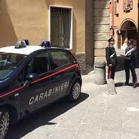 Bologna, ronde WhatsApp anti-degrado alla Bolognina