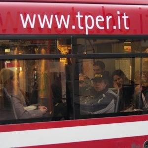 Bologna: i ladri di identità viaggiano in bus