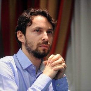 Bologna, rinviata l'audizione di Grillo nel processo Favia