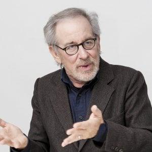 Dietrofront Spielberg: la storia di Mortara non si gira più a Bologna