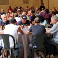 In Emilia Romagna il reddito di solidarietà per famiglie indigenti