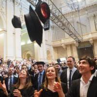 Ateneo di Bologna: la ricerca al top, 11 su 14 aree disciplinari sul podio