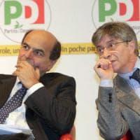 """Pd, lo strappo di Errani: """"Lascio questo partito"""". L'addio sarà a Ravenna"""