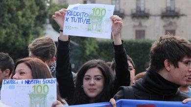 In Emilia arriva il reddito di solidarietà  per le famiglie indigenti: fino a 400 euro