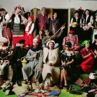 Una mostra celebra i 10 anni della Fondazione Fotografia Modena