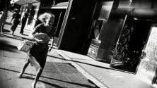 Una mostra celebra  i dieci anni della  Fondazione Fotografia