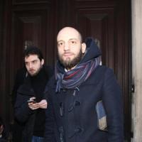 'Ndrangheta, condannati a Bologna i boss che volevano uccidere il giornalista Giovanni...