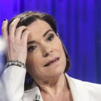 """Pd, Gualmini: """"Addio di Errani doloroso. Ma i micropartiti non vanno lontano"""""""